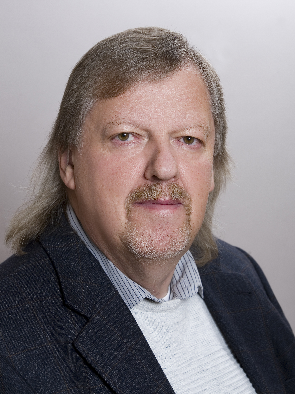 Walter Mombrei