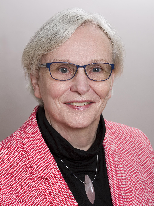 Maria Trosse