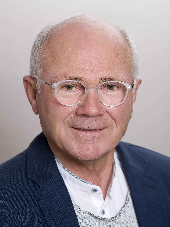 Alois Mieslinger