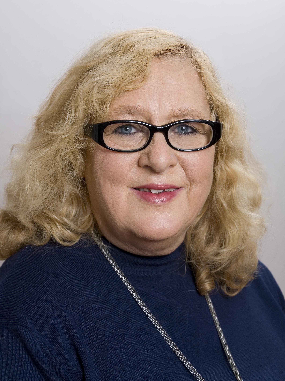 Petra Göbel