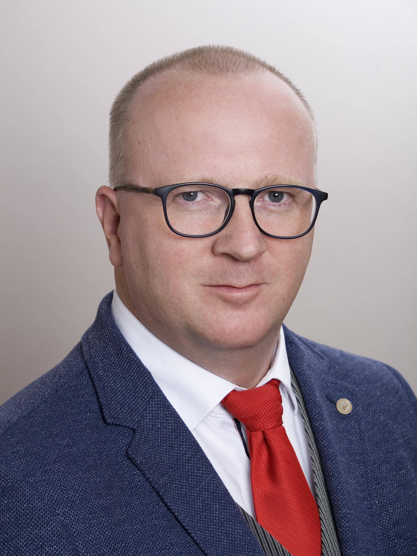 Ralf Gutheil
