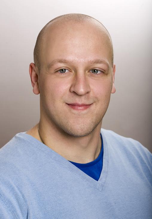 Rene Göbel